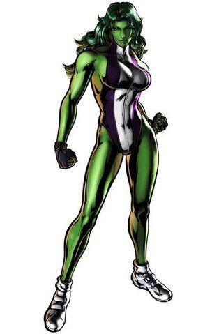 File:She Hulk.JPG