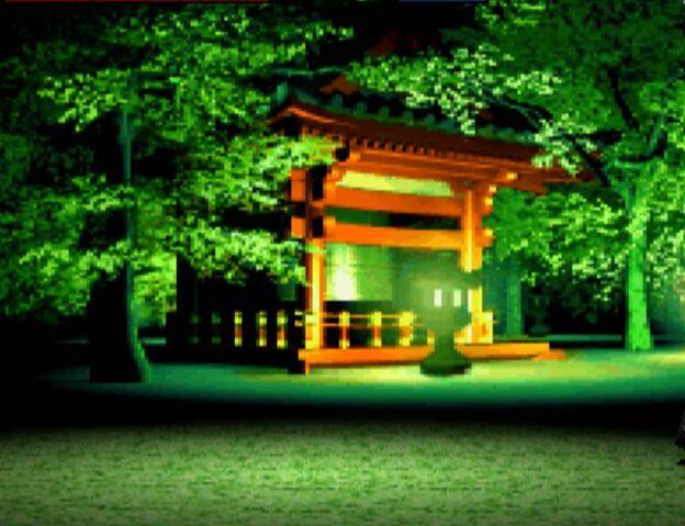 File:Sakura Mankai.jpg