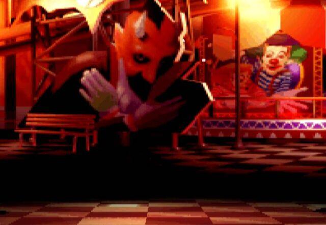 File:Amusementive Crime.jpg