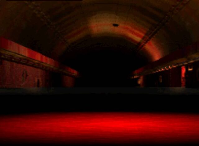 File:Under Tube.jpg