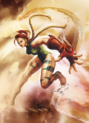 File:Cammy.jpg