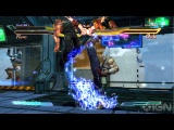 Street-fighter-x-tekken-20110913042409958