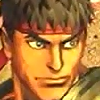 File:Ryu HAPPY.png