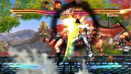 Cammy-sagat-hwoarang-and-julia-are-detailed-in-our-street-fighter-x-tekken-e3-2011-hands-on-preview
