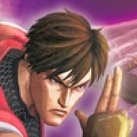 File:Guy Icon.png