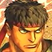File:Ryu REGULAR.png
