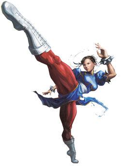 SFXT-Street-Fighter-X-Tekken-Official-Game-Art-Chun-Li-Character-Render