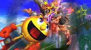Street-Fighter-x-Tekken-PS3-PS-Vita-Pac-Man