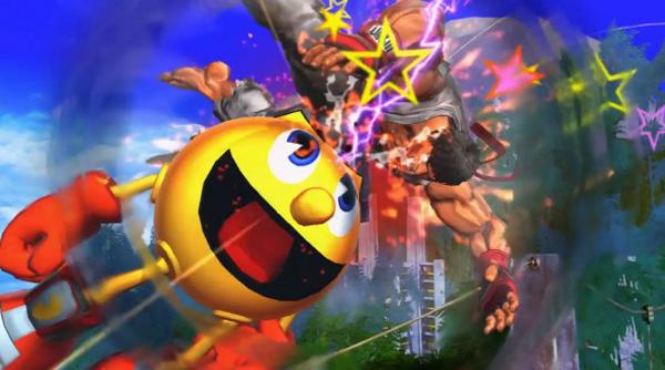 File:Street-Fighter-x-Tekken-PS3-PS-Vita-Pac-Man.jpg