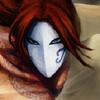Vega Icon