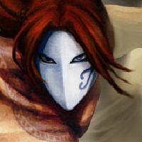 File:Vega Icon.png