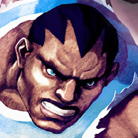 File:Balrog Icon.png