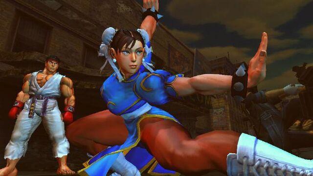File:Ryu chunli.jpg