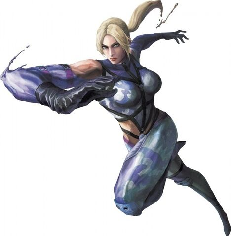 File:Street-Fighter-X-Tekken-Character-art-nina-williams-20988200-586-600.jpg