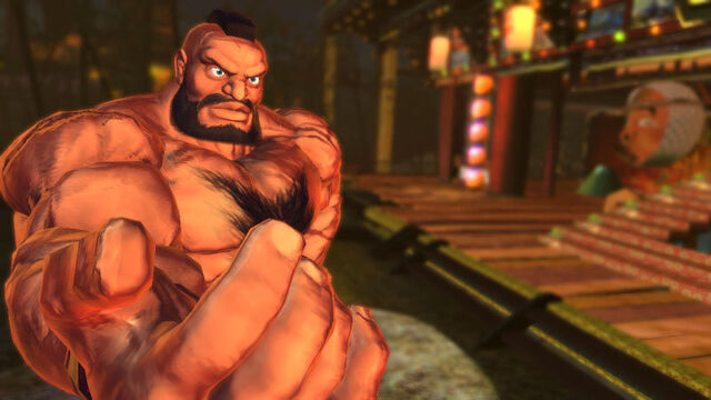 File:Zangief2.jpg