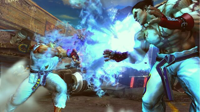 File:Street Fighter X Tekken 12801778534308.jpg