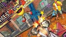 File:Pac-Man2.jpg
