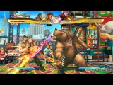 Street-fighter-x-tekken-20110816103435551