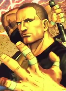 File:SFxT Cole.png