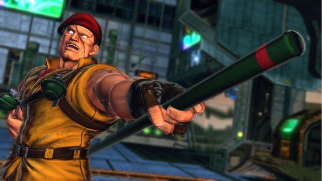 File:SF-X-Tekken-Rolento.jpg