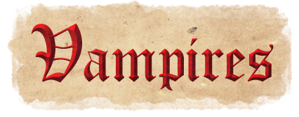 File:Vampire Header.png