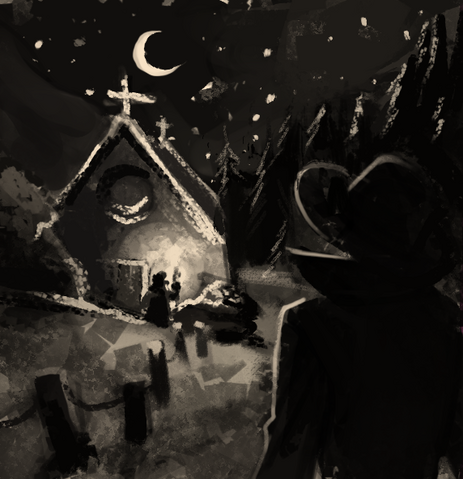 File:RP - Midnight Mass.png