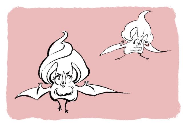 File:Bat form - Valeria 2.png
