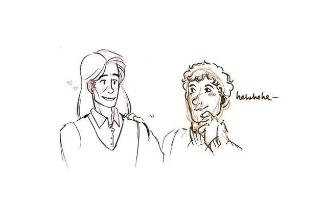 File:Sam n' Claud are Cute (3).jpg