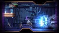 MoonDiver screen 2