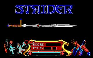 File:Strider cypher-2.jpg
