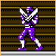 Flash Blade