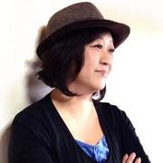 BVP Harumi Fujita 2014