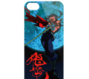 All Capcom Smartphone Cover