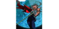 All Capcom Smartphone Cover