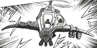 File:Stealthchopper.png