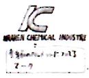 Kraken Chemical Industry