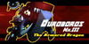Ouroborosmk3 intro