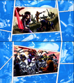 Thumbnail for version as of 07:13, November 9, 2012