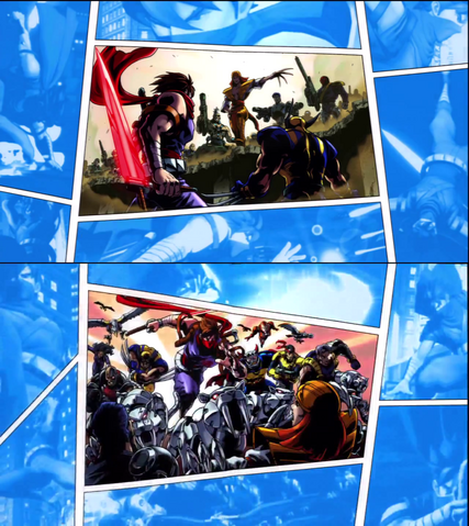 File:UMvC3Ending.png