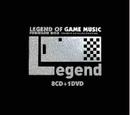 Legend of Game Music ~Premium Box~