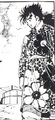 Hiryu manga mong.png