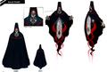 NewStrider grandmaster concept.png