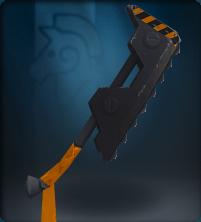 File:Hatchet-Equipped.png