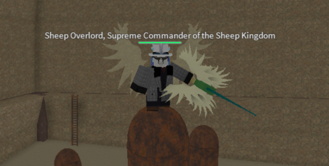 File:Sheep overlord1.png