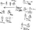 Thumbnail for version as of 11:39, May 10, 2015