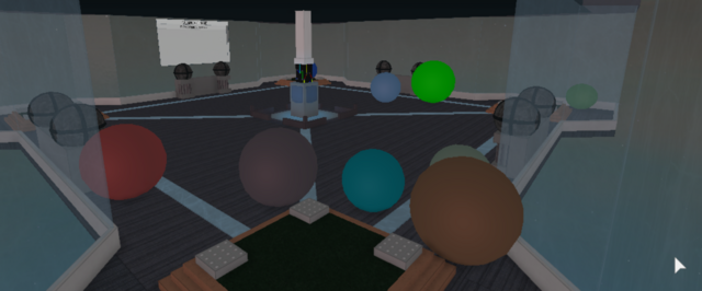 File:Lobby2.PNG