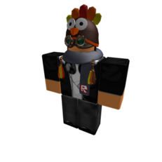 http://www.roblox.com/User