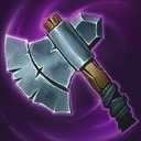 File:Throwing Axe.jpg