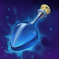 Clarity Potion