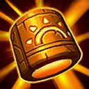 File:Golden Bracers.png